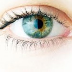 SYNERGY NUTRITION- Improve your eyeSIGHT with the right nutrients